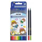 Color Pencil CP-1