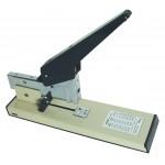 Heavy Duty Stapler HD-12N/24