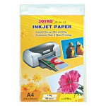 Ink Jet Paper IJP-A4-110