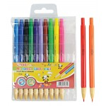 Mechanical Color Pencil MCP-7