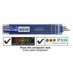 Pencil Lead PL-11 (2B)