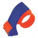 Tape Cutter TD-3 (3 Inch, 1 Core )