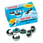 Thumb Tacks TT-11