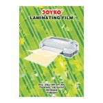 Laminating Film LF100-2231 (A4)