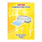 Laminating Film LF100-3244 (A3)