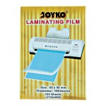 Laminating Film LF100-6898 (KTP)