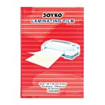 Laminating Film LF250-6898 (KTP)