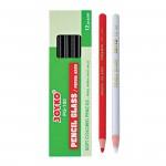 Pencil Glass PG-100