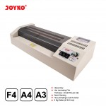 Laminating Machine LM-02 (A3)