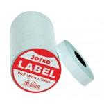 Label LB-P2LN (2 baris)