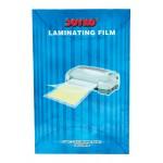 Laminating Film LF80-2234 (F4)