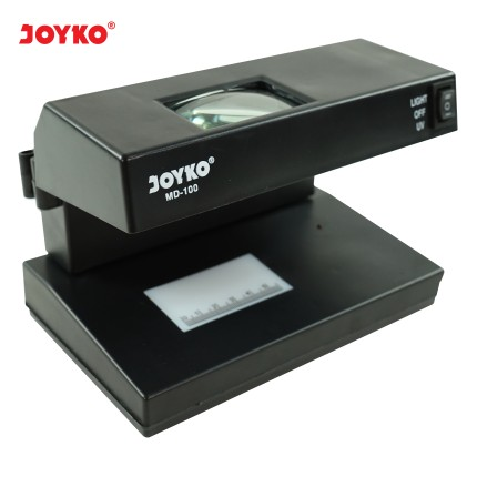 joyko Money Detector Money Detector Money Detector MD-100
