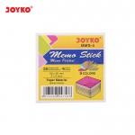 Memo Stick MMS-4
