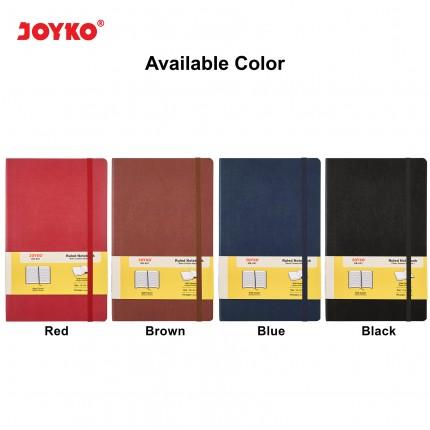 joyko Notebook Buku Catatan Buku Catatan NB-681