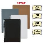 Notebook NB-690