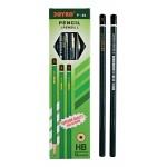Pencil P-89 (HB)