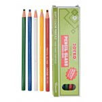 Pencil Glass PG-200