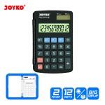 Calculator PKC-0711HC