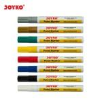 Paint Marker PTM-37~44