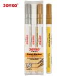 Paint Marker PTM-59-3