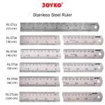 Ruler (Stainless)