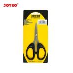 Scissors SC-828