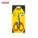 Scissor SC-828SG