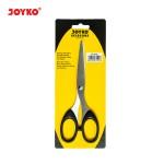 Scissors SC-838