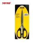 Scissors SC-848