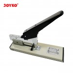 Heavy Duty Stapler HD-12N/24