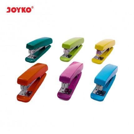 joyko Stapler Stepler Handy Stapler Stepler Genggam Stapler HD-50CL
