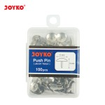 Thumb Tacks TT-11p