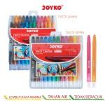 Twist Crayon TWCR-Mini