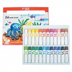 Water Color WC-6ML-24 (24 Colors)