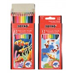 Water Color Pencil WCP-110