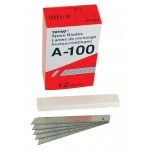 Cutter Blade A-100